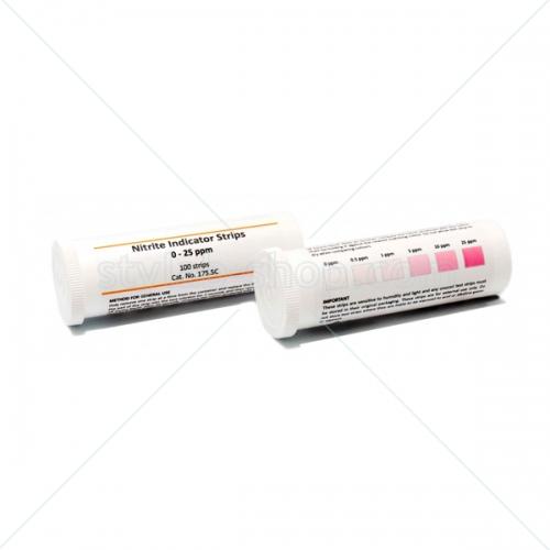 обязательны ли статины при атеросклерозе